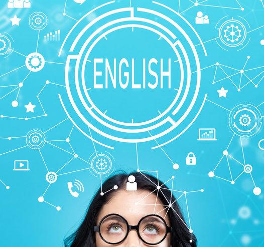 4 motivos para aprender idiomas en 2019