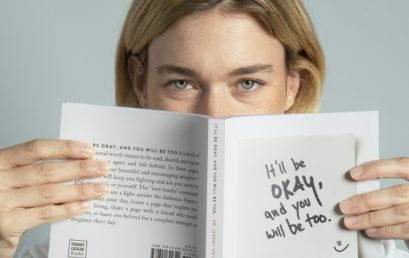 Lectura en casa: Cómo elegir un texto